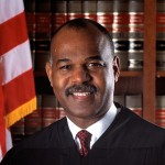 Judge Roger L. Gregory