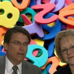numbers_wos-and-mccrory
