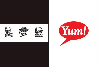 yum brands five forces essay Yum business case study - mba 12 porter's five forces model yum brands is the world's largest restaurant company with about 33,000 restaurants in.