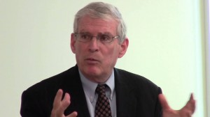 The truth about NC's Medicaid program, Crucial conversation with Ron Pollack of Families USA