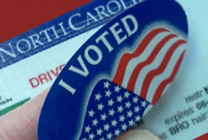 State court allows voter ID case to proceed to trial, but only after the 2016 presidential primary