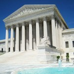 First Monday in October: The 2015 U.S. Supreme Court term