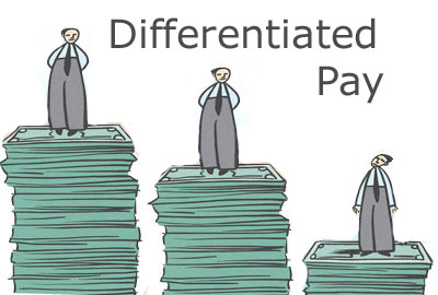 LW-Differentiated-Pay1c