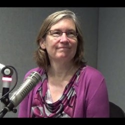 Joan Alker on NC's failure to expand Medicaid