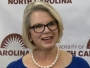 Changes ahead for UNC system, with Margaret Spellings as new UNC president