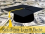 In the wake of for-profit college collapses, a long road to student loan debt relief