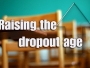 """Could raising the state's dropout age save more """"at-risk"""" students?"""
