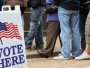 """Voter ID on trial: Partisan motives are """"hidden in plain sight"""""""