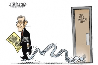 3-7-16-NCPW-cartoon-400x270