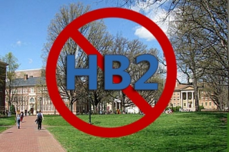 HB2-on-college-campuses