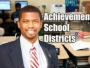 Tempers flare as controversial Achievement School District bill clears House