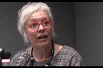 Rep. Susan Fisher on Achievement School Districts, increased voucher funding