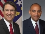 McCrory-and-Stith