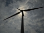 In opposition to Amazon Wind farm, NC lawmakers cite #alternativefacts
