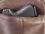 Bill to deregulate concealed carry poses political dilemma for GOP