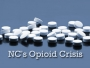 Opioid crisis hits Wilmington area hard; lack of public resources hinders response