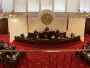 Lawmakers on their way to changing judicial districts during candidate filing