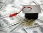 New report: For-profit colleges are almost always a risky investment for students