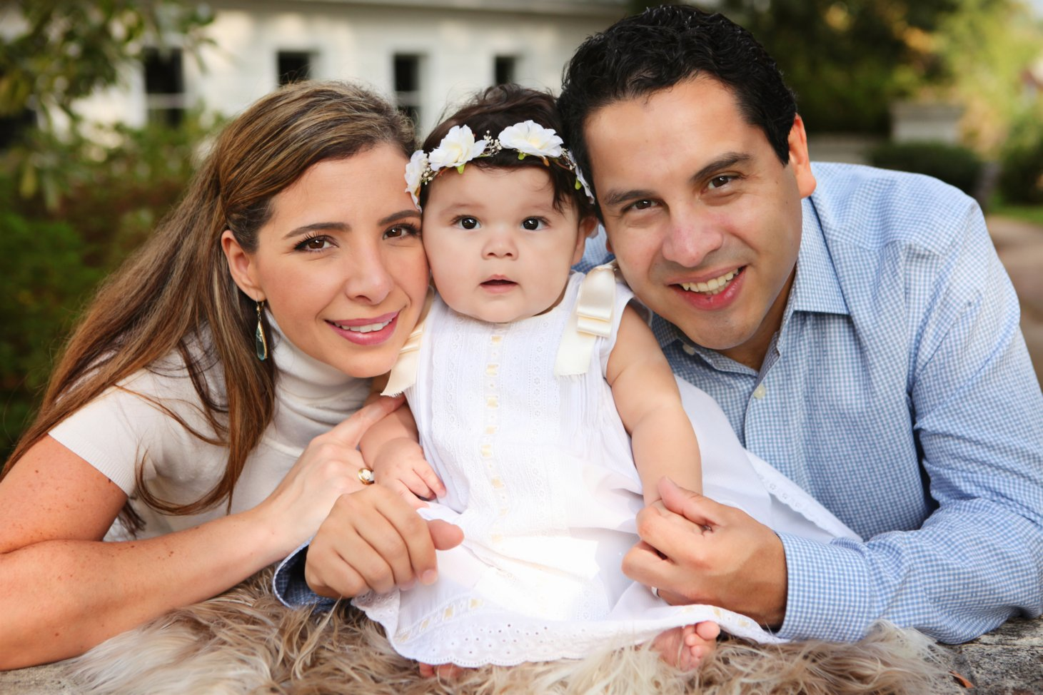 Modern families unprotected by outdated NC laws   NC Policy