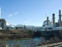 DEQ, Duke agree on (small) penalty for illegal leaks from coal ash basins
