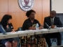 Speakers at Durham conference: Criminalization of poverty is big and growing problem in NC