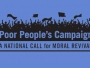 A new Poor People's Campaign for the 21st Century launches next week