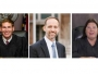Q&A with state Court of Appeals candidates – the Calabria seat