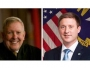 Q&A with state Court of Appeals candidates – the Arrowood seat