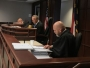 Election ballots on pause as constitutional amendment litigation works through courts