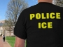ICE on campus? UNC reps mum, faculty concerned re: email warnings