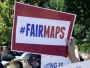 Will 2019 bring an end to partisan gerrymandering?