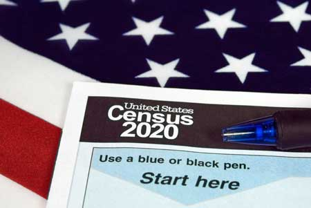 N.C. battles Trump administration in high-stakes census case