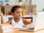 Virtual Pre-K? General Assembly considers controversial proposal for NC experiment