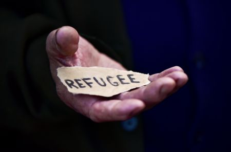 Trump refugee proposal takes the nation in precisely the wrong direction | NC Policy Watch