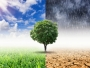 As climate crisis worsens, Cooper administration proposes ambitious clean energy plan