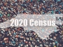 COVID-19 threatens census. At stake: money, political power