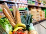 The spiritual practice of grocery shopping