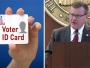 After latest court setback, Tim Moore and the GOP must drop their voter ID con