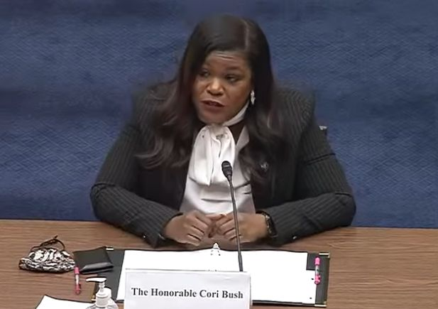 Heartbreaking stories of Black maternal deaths, pregnancy complications, racism related at congressional hearing