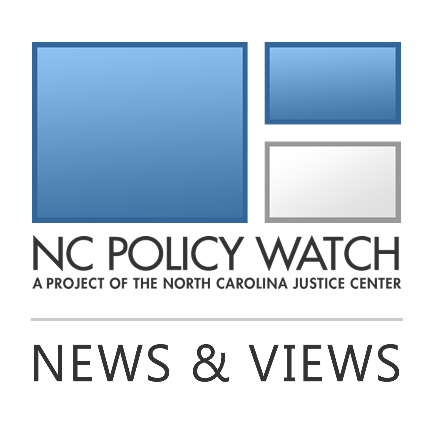 News and Views with NC Policy Watch's Chris Fitzsimon