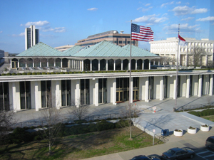 N.C. General Assembly