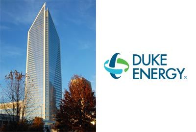 Profiles In Corporate Tax Avoidance Duke Energy Nc Policy Watch