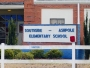 Sole school in controversial Innovative School District renewed for another year